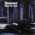 Killed By Faith (reissue)