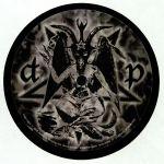 Demonic Possession Volume 8