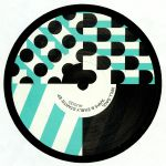 Arps & Early Starts EP
