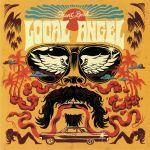Local Angel (reissue)