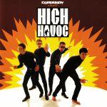 High Havoc (reissue)