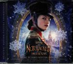 The Nutcracker & The Four Realms (Soundtrack)