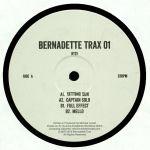 Bernadette Trax 01