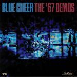 The '67 Demos
