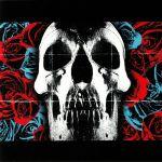 Deftones (reissue)