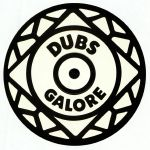 Hardcore Dub Music