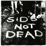 Sido Not Dead
