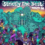 Strictly The Best Vol 58