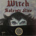 Salem's Rise (reissue)