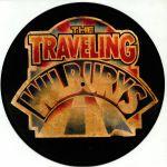 The Traveling Wilburys Volume One