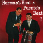 Herman's Heat & Puentes Beat