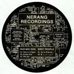 NRNG 006