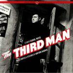The Third Man (Soundtrack)