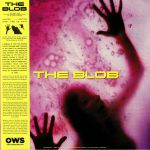 The Blob (Soundtrack)