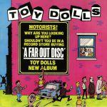 A Far Out Disc (reissue)