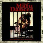 The Mafu Dances: Roger Kellaway Improvisations 1977