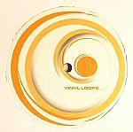 Vinyl Loops Vol 1