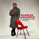 20 Greatest Hits 1952-1962