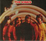 The Kinks Are The Village Green Preservation Society (Deluxe Edition) (reissue)