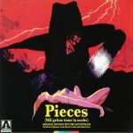 Pieces (Soundtrack)