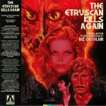 The Etruscan Kills Again (Soundtrack)