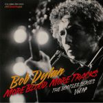 More Blood More Tracks: The Bootleg Series Vol 14