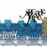 Arcade Fire EP (reissue)