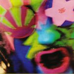 The Crazy World Of Arthur Brown (50th Anniversary Super Deluxe Edition)