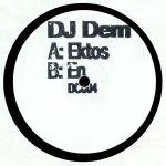 Ektos EP
