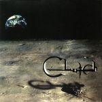Clutch (reissue)
