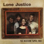 The Western Tapes 1983