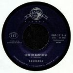 Song Of Happiness
