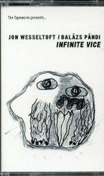 Infinite Vice