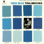 True Blue (Collector Edition)