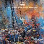 Peace (reissue)