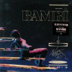 Bambi (Deluxe Edition)