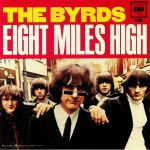 Eight Miles High (reissue)