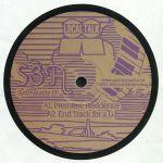 Sydmalaide EP