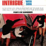 Intrigue With Soul (reissue)
