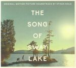 The Song Of Sway Lake (Soundtrack)