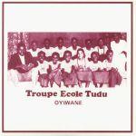 Oyiwane