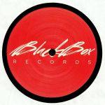 DJ GLC/VITO FATTORE/DJ DELIVERY/THE NIGHT NOISE - BLBX 03