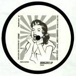 Bangers EP