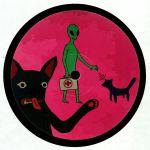 Falafel UFO Part 2