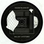 Hauntologist Belief Systems