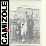 Camizole (reissue)