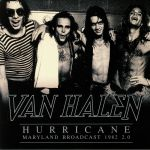 Hurricane: Maryland Broadcast 1982 2.0
