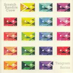 Tangram Series