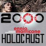 Holocaust 2000 (Soundtrack)