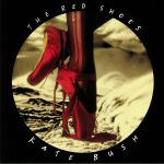 The Red Shoes (remastered)